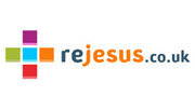 Visit rejesus.org.uk to find out more about Jesus Christ